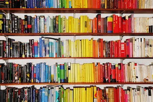 The Best Books To Read When Starting A Business